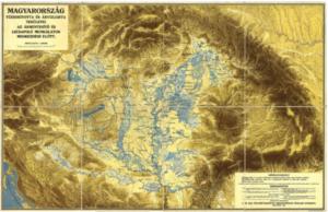 The Carpathian Basin